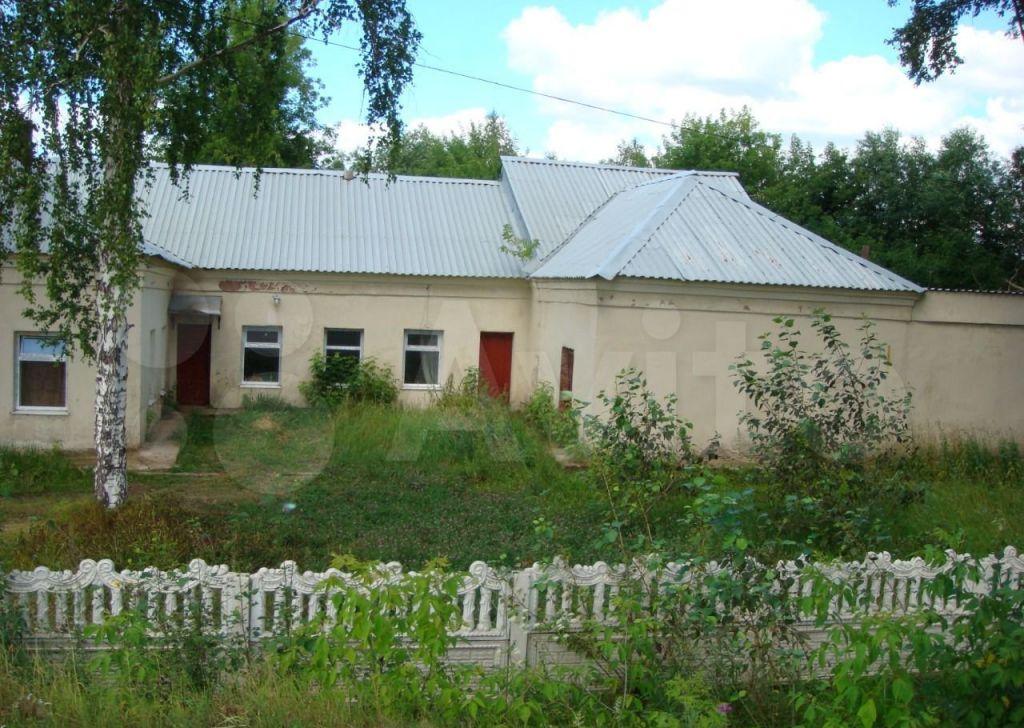 Продажа дома поселок Фруктовая, цена 1500000 рублей, 2021 год объявление №505215 на megabaz.ru