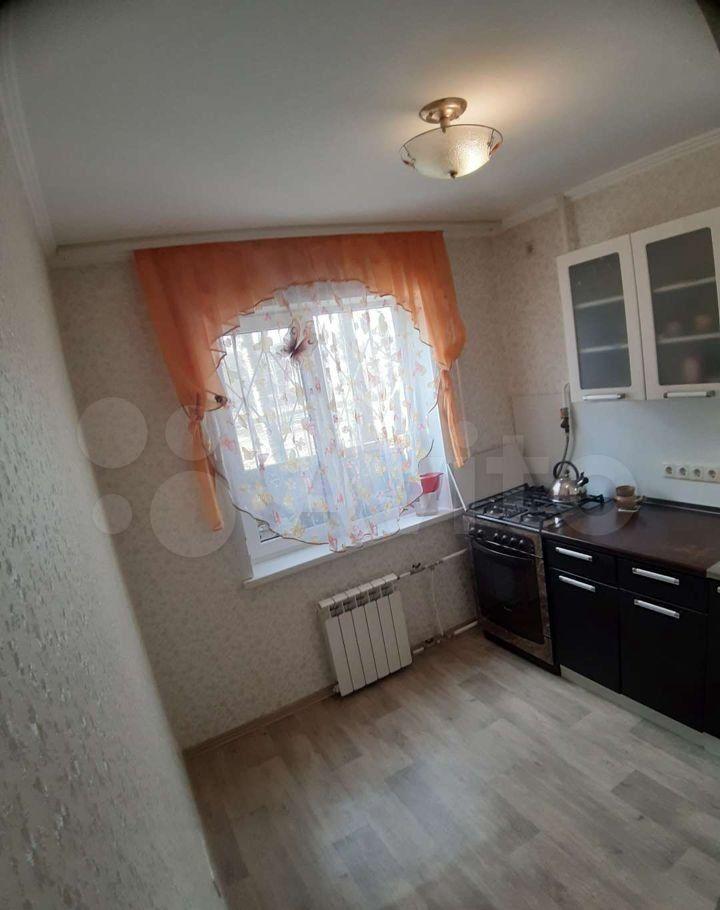 Продажа двухкомнатной квартиры Электросталь, Южный проспект 11к2, цена 3100000 рублей, 2021 год объявление №616127 на megabaz.ru