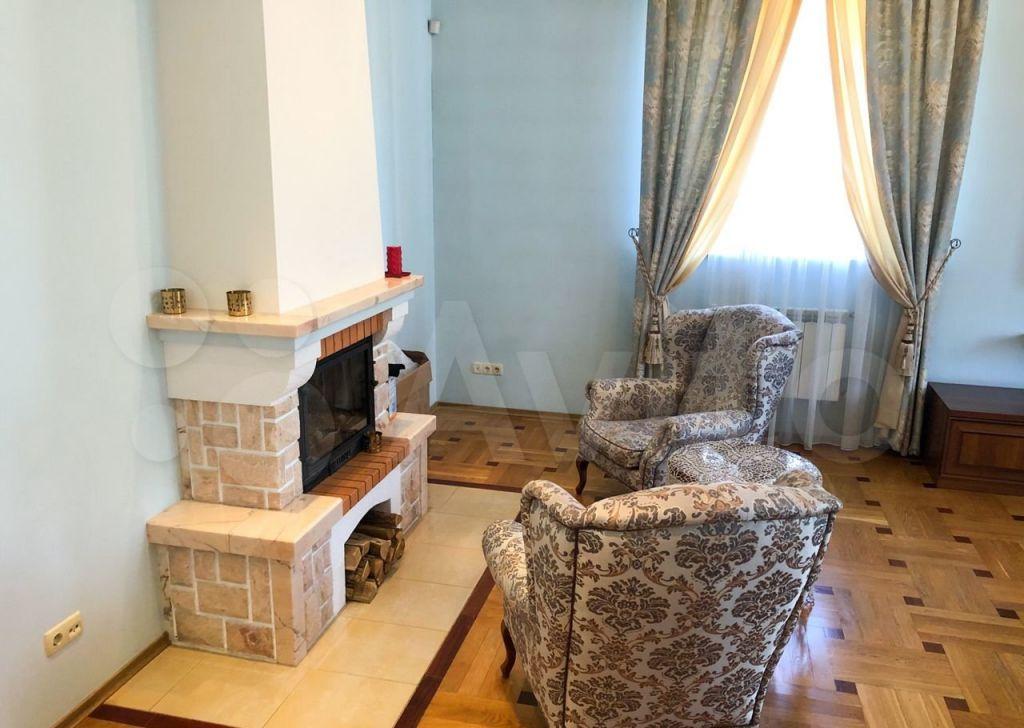 Продажа дома деревня Софьино, цена 50000000 рублей, 2021 год объявление №619535 на megabaz.ru