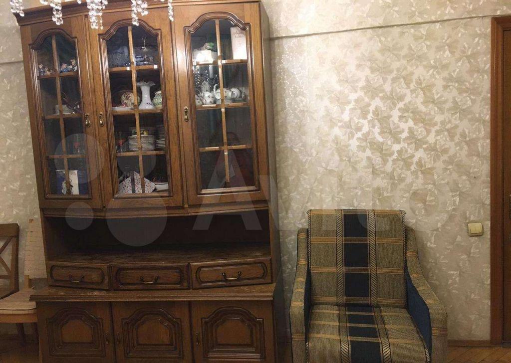 Аренда комнаты Москва, метро Коломенская, Нагатинская улица 22к2, цена 18000 рублей, 2021 год объявление №1382241 на megabaz.ru