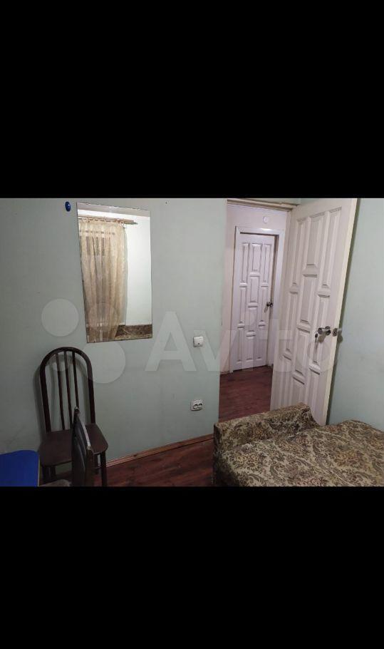 Аренда комнаты село Ям, цена 14000 рублей, 2021 год объявление №1441958 на megabaz.ru