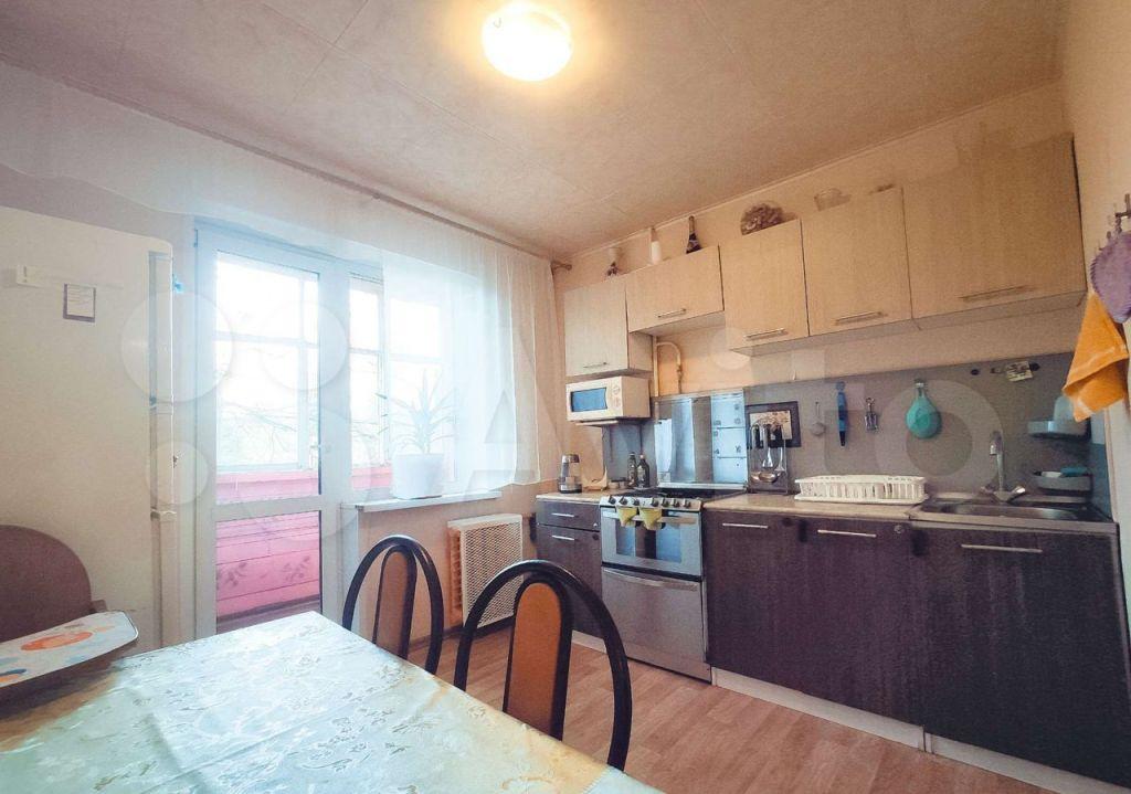 Аренда двухкомнатной квартиры поселок имени Тельмана, цена 25000 рублей, 2021 год объявление №1382290 на megabaz.ru