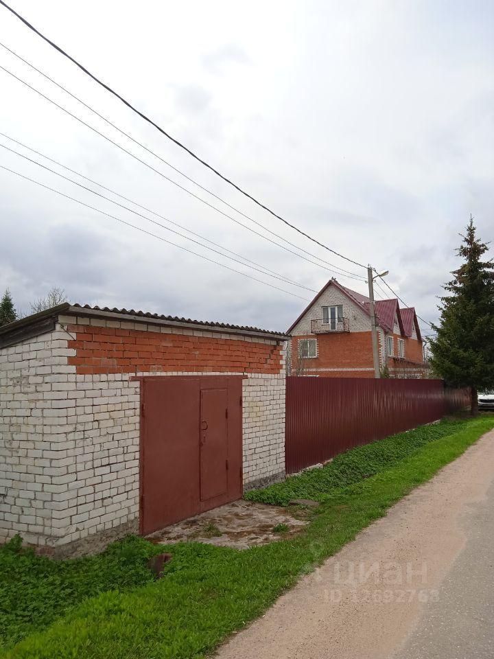 Продажа дома Можайск, метро Фили, улица 8 Марта, цена 9900000 рублей, 2021 год объявление №618325 на megabaz.ru