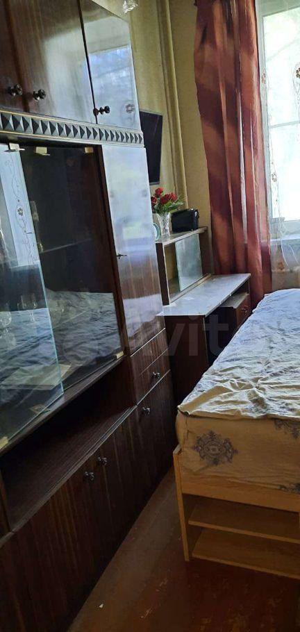 Аренда двухкомнатной квартиры Москва, метро Университет, улица Строителей 13к5, цена 45000 рублей, 2021 год объявление №1382361 на megabaz.ru
