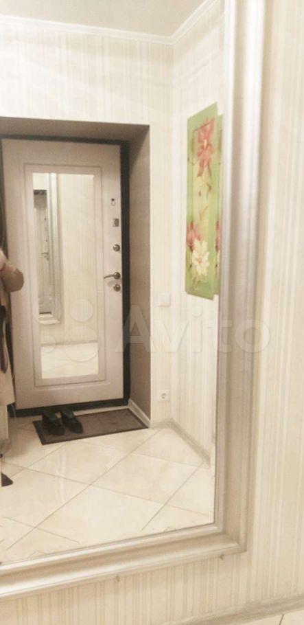 Аренда двухкомнатной квартиры Москва, метро Сокол, Ленинградский проспект 74к1, цена 2100 рублей, 2021 год объявление №1382187 на megabaz.ru
