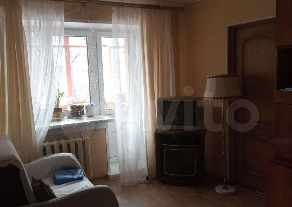 Аренда комнаты Протвино, Школьная улица 10, цена 9500 рублей, 2021 год объявление №1361803 на megabaz.ru