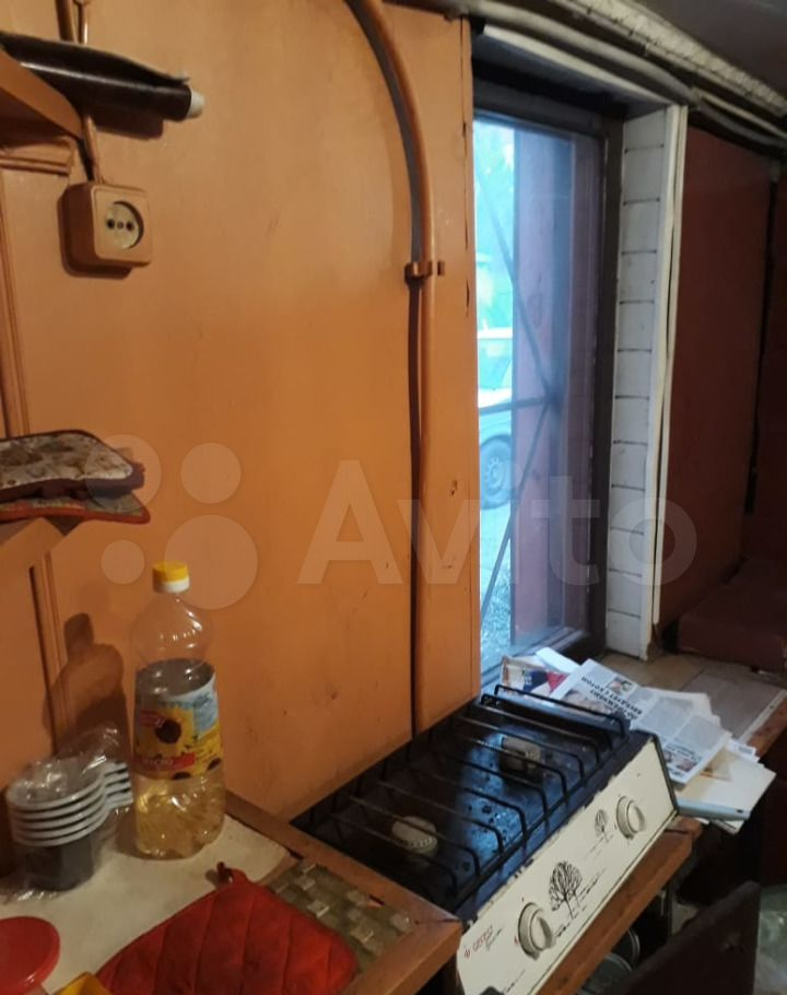 Аренда дома деревня Мамоново, Школьная улица, цена 13000 рублей, 2021 год объявление №1382309 на megabaz.ru