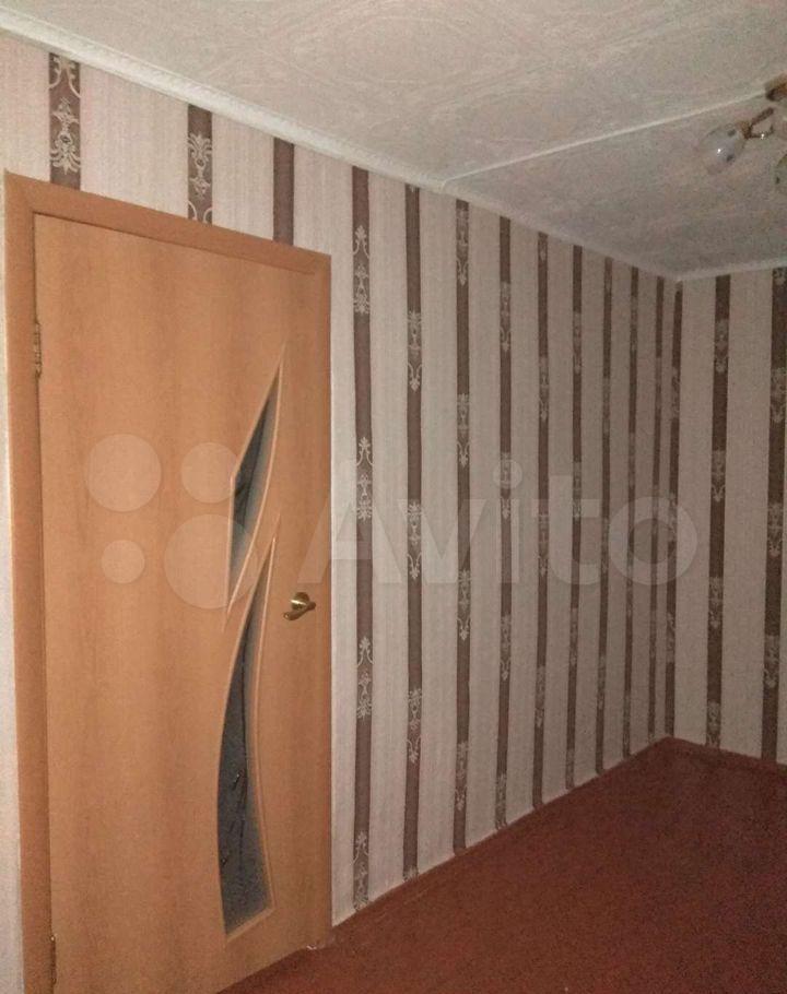 Продажа двухкомнатной квартиры Талдом, улица 8 Марта 4, цена 1650000 рублей, 2021 год объявление №477237 на megabaz.ru