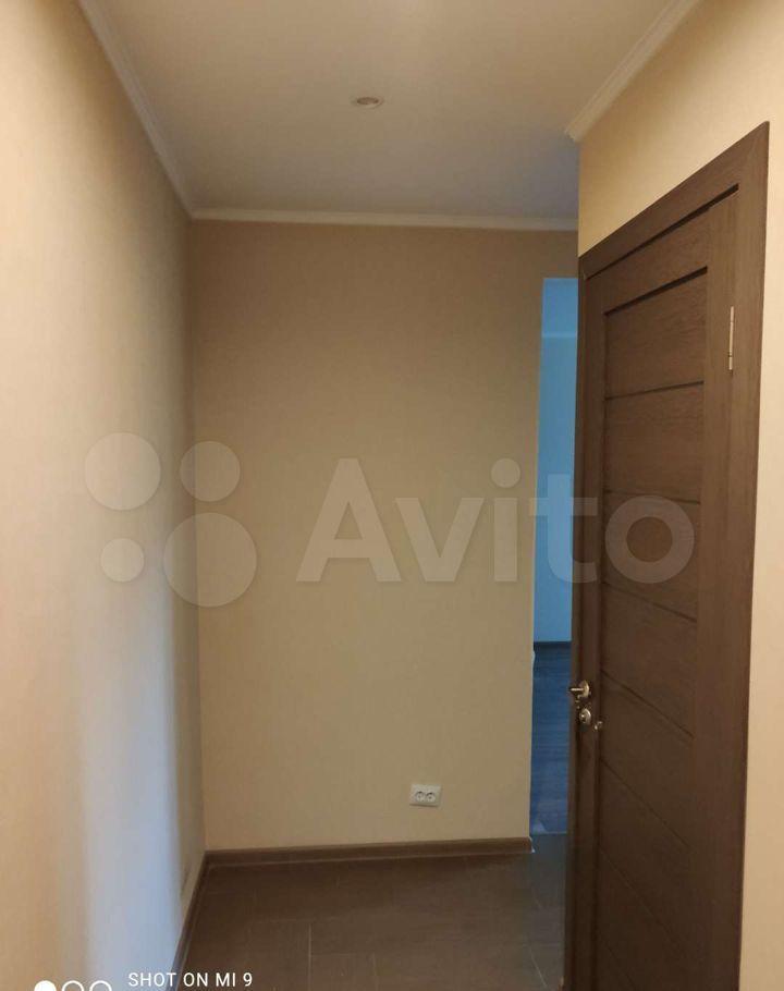 Продажа однокомнатной квартиры Дрезна, Коммунистическая улица 5, цена 1750000 рублей, 2021 год объявление №654396 на megabaz.ru