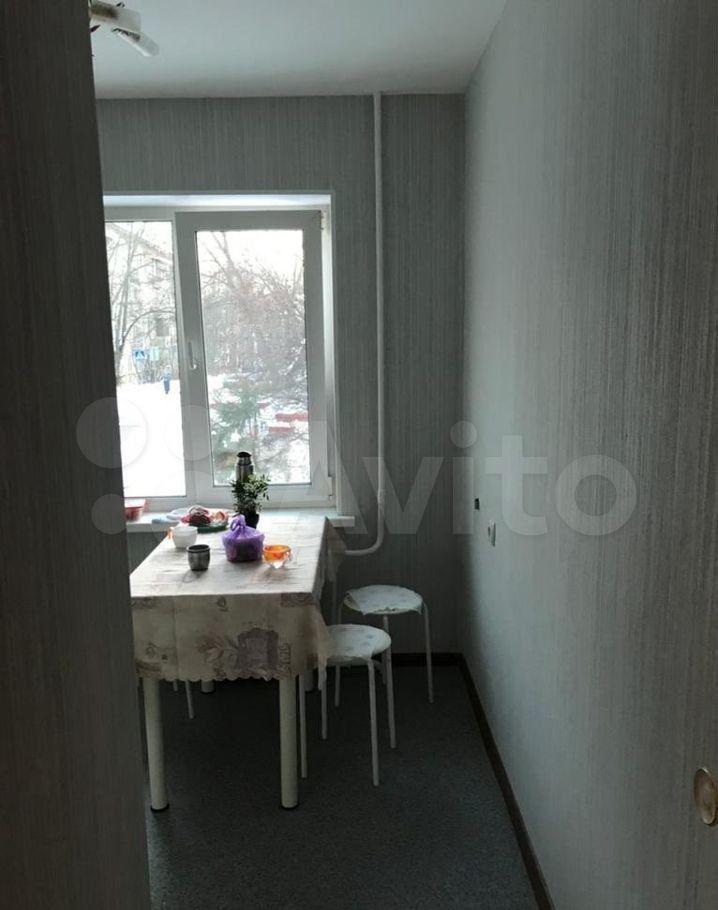 Продажа двухкомнатной квартиры Лыткарино, цена 5000000 рублей, 2021 год объявление №619498 на megabaz.ru
