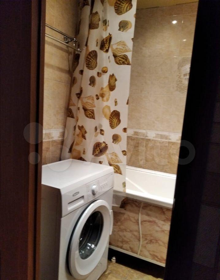 Аренда трёхкомнатной квартиры Яхрома, цена 30000 рублей, 2021 год объявление №1382220 на megabaz.ru