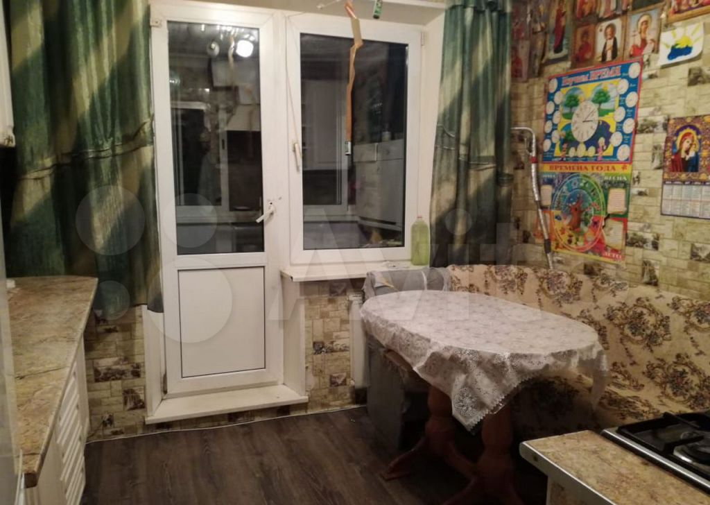 Аренда двухкомнатной квартиры поселок Быково, цена 25000 рублей, 2021 год объявление №1382268 на megabaz.ru