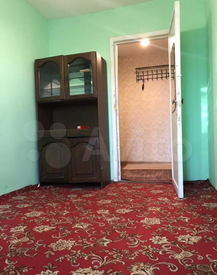 Аренда пятикомнатной квартиры Москва, метро ВДНХ, проспект Мира 131, цена 45000 рублей, 2021 год объявление №1382967 на megabaz.ru