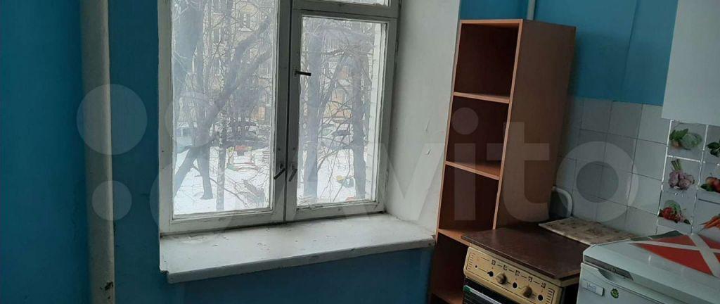 Аренда двухкомнатной квартиры Москва, метро Речной вокзал, Фестивальная улица 5, цена 38000 рублей, 2021 год объявление №1383025 на megabaz.ru