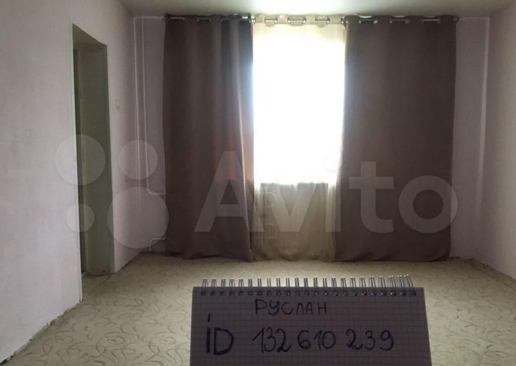 Аренда однокомнатной квартиры Протвино, улица Ленина 24В, цена 1000 рублей, 2021 год объявление №1382840 на megabaz.ru