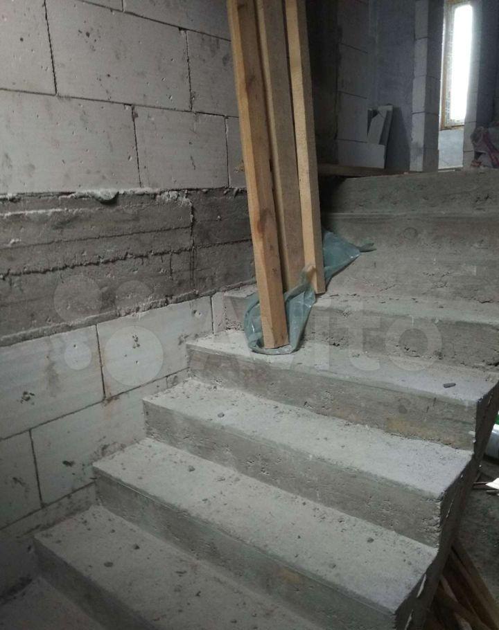 Продажа дома дачный посёлок Ашукино, цена 15300000 рублей, 2021 год объявление №633693 на megabaz.ru