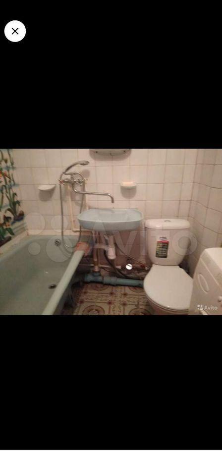 Аренда двухкомнатной квартиры Коломна, Лесная улица 13, цена 15000 рублей, 2021 год объявление №1383055 на megabaz.ru