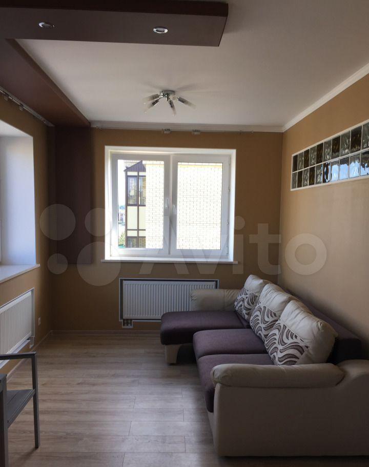 Аренда двухкомнатной квартиры деревня Исаково, цена 27000 рублей, 2021 год объявление №1079086 на megabaz.ru