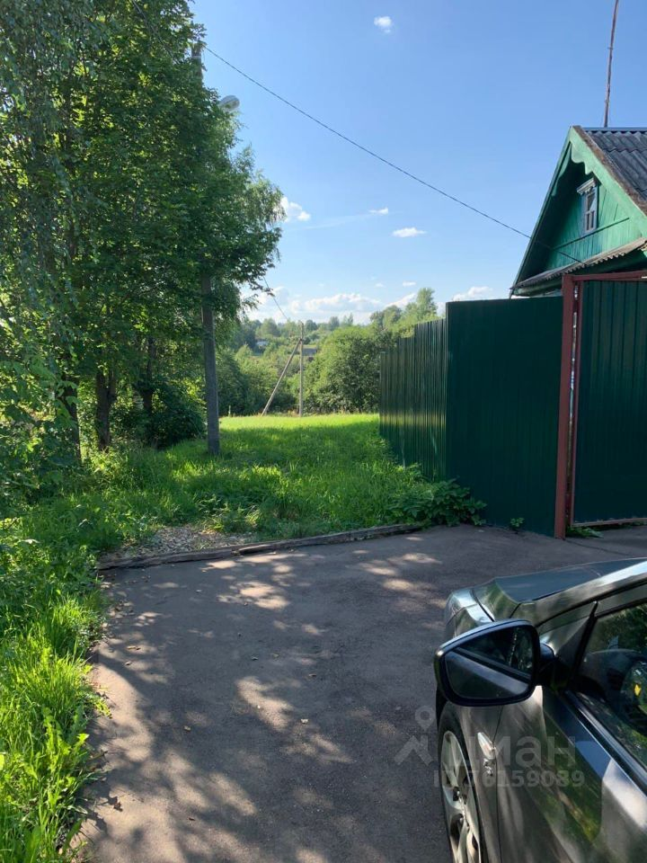 Продажа дома деревня Афанасово, цена 3500000 рублей, 2021 год объявление №649320 на megabaz.ru