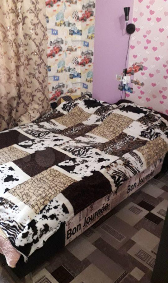 Аренда комнаты деревня Путилково, цена 10000 рублей, 2021 год объявление №1382853 на megabaz.ru