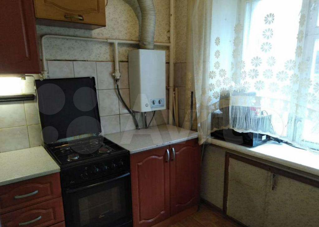 Аренда однокомнатной квартиры Дзержинский, Дзержинская улица 13, цена 23000 рублей, 2021 год объявление №1382952 на megabaz.ru