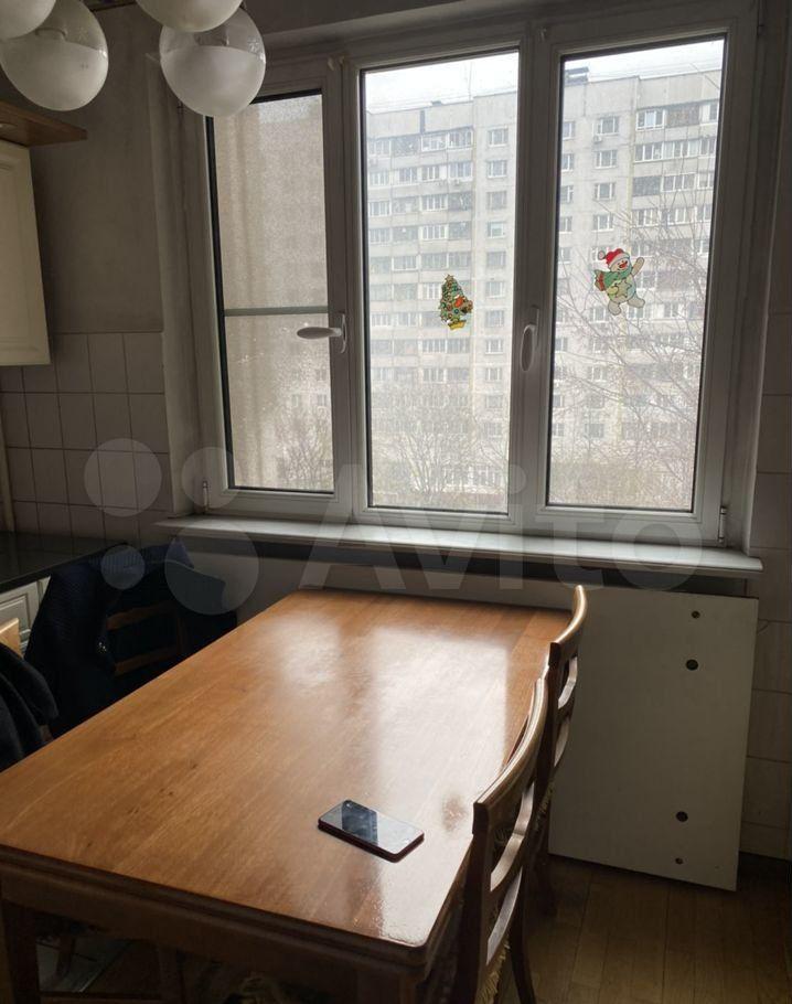 Аренда четырёхкомнатной квартиры Москва, метро Алтуфьево, Алтуфьевское шоссе 100, цена 75000 рублей, 2021 год объявление №1383005 на megabaz.ru