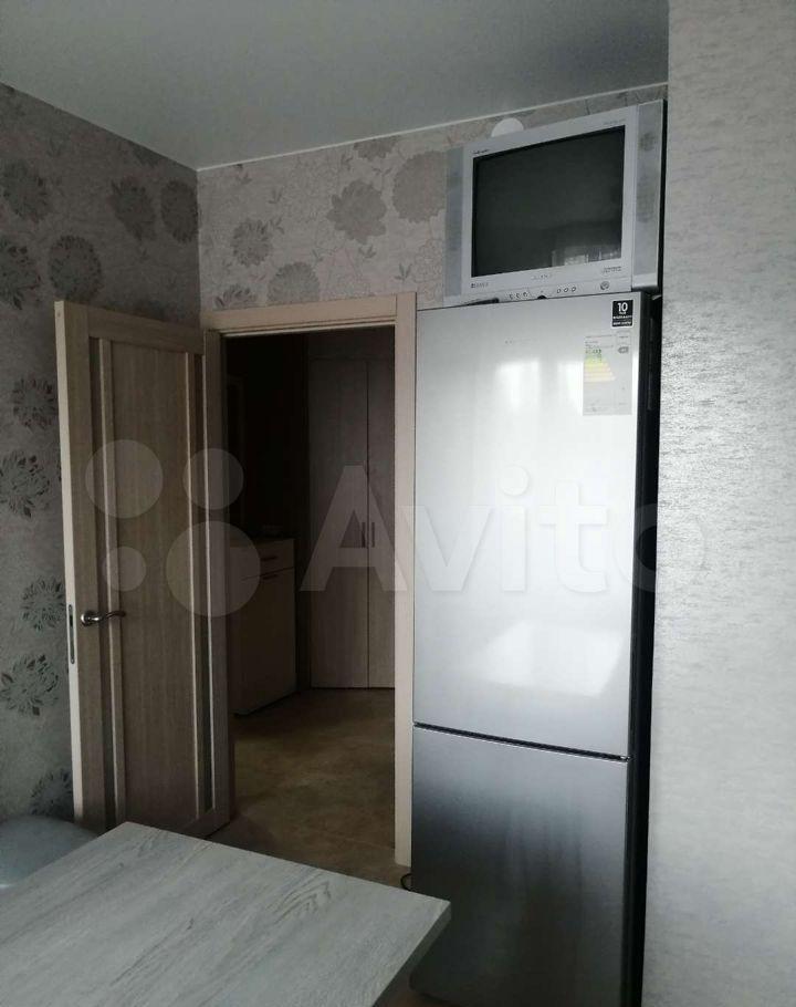 Аренда двухкомнатной квартиры Коломна, улица Дзержинского 87А, цена 25000 рублей, 2021 год объявление №1383008 на megabaz.ru