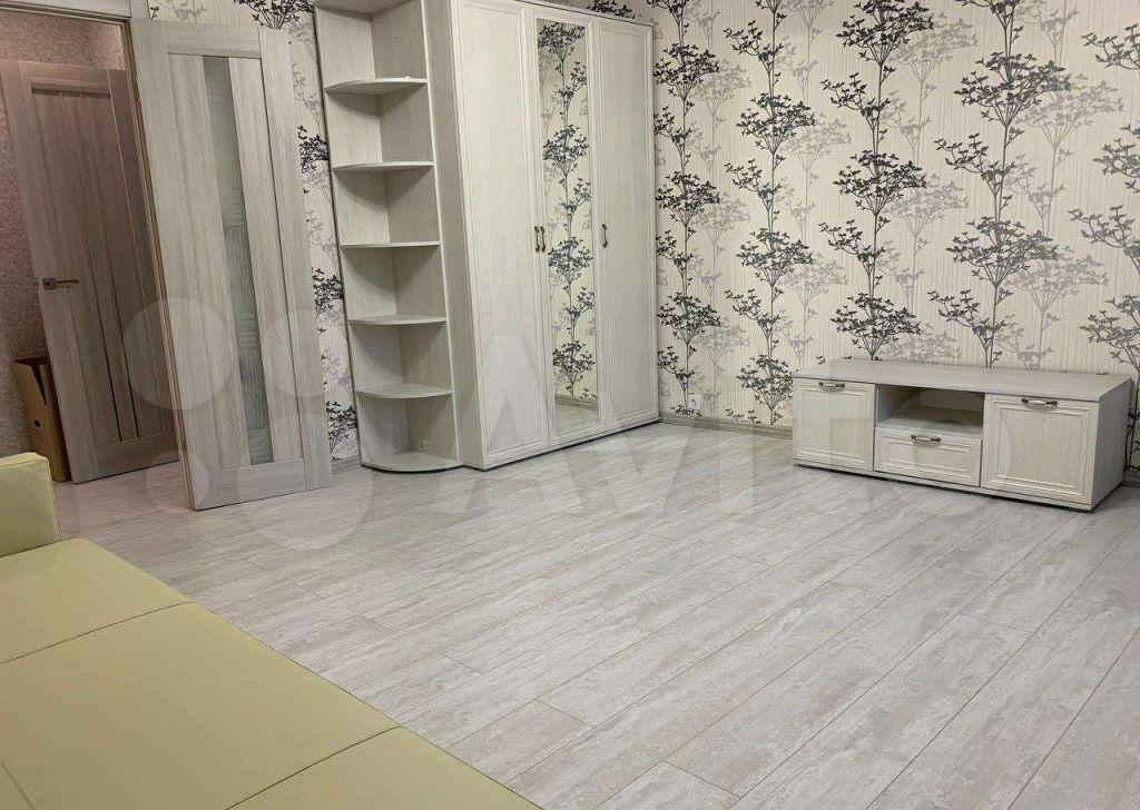 Аренда двухкомнатной квартиры Москва, метро Алтуфьево, 9-я Северная линия 23к3, цена 45000 рублей, 2021 год объявление №1383038 на megabaz.ru