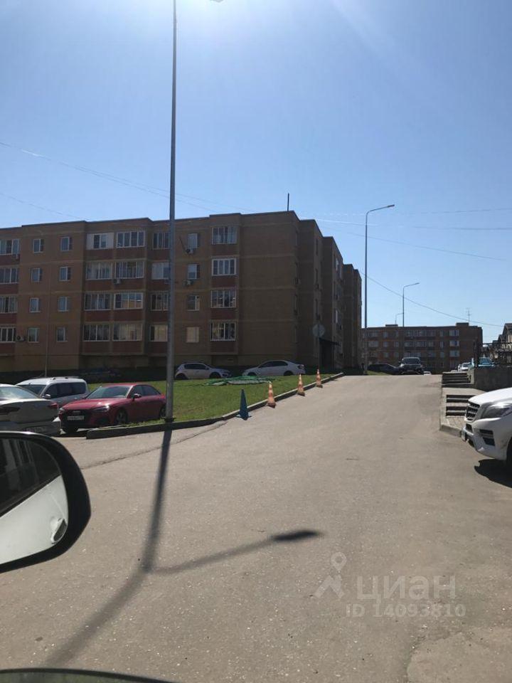 Продажа комнаты Видное, метро Домодедовская, цена 5499999 рублей, 2021 год объявление №616976 на megabaz.ru