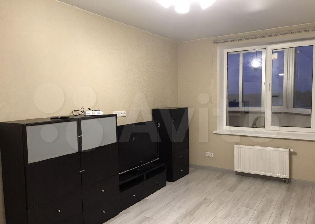 Аренда двухкомнатной квартиры деревня Павловское, цена 30000 рублей, 2021 год объявление №1442653 на megabaz.ru