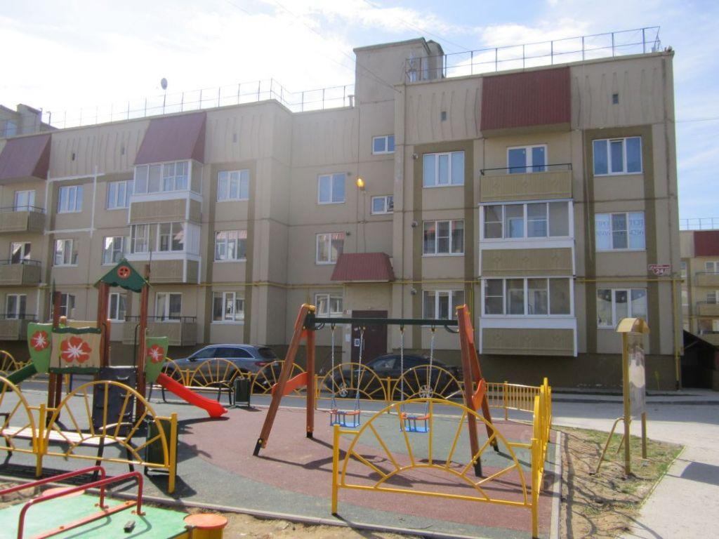 Продажа однокомнатной квартиры Волоколамск, 2-й Шаховской проезд 24, цена 2900000 рублей, 2021 год объявление №607927 на megabaz.ru