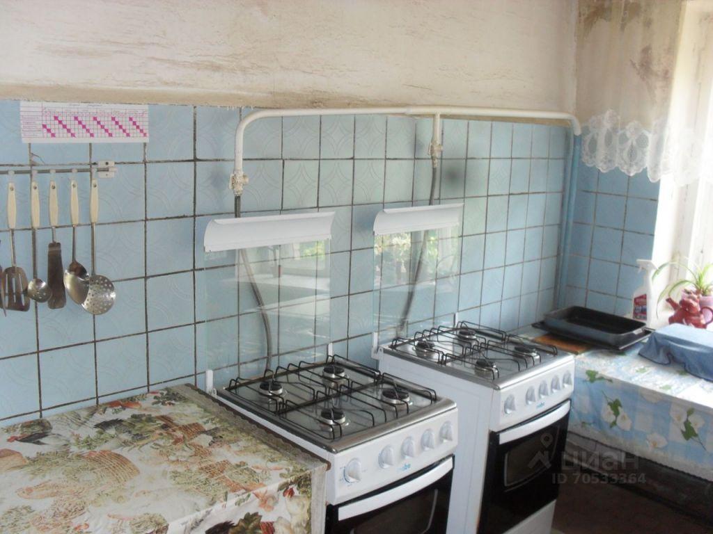 Продажа комнаты поселок Новосиньково, цена 1000000 рублей, 2021 год объявление №590694 на megabaz.ru