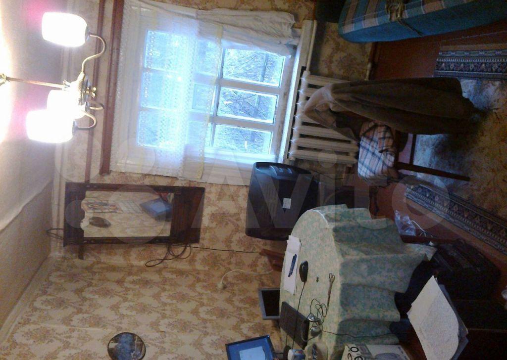 Продажа дома дачный посёлок Ашукино, цена 2550000 рублей, 2021 год объявление №601533 на megabaz.ru