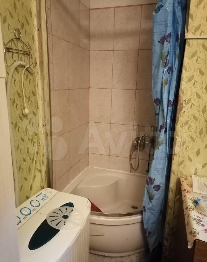 Аренда двухкомнатной квартиры Кашира, улица Центролит 6к1, цена 12000 рублей, 2021 год объявление №1383389 на megabaz.ru