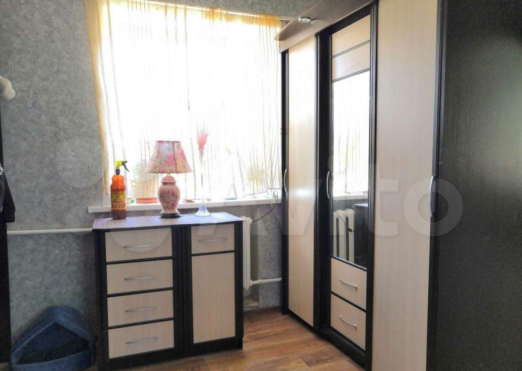 Продажа дома Яхрома, Пионерская улица 20, цена 5600000 рублей, 2021 год объявление №634930 на megabaz.ru