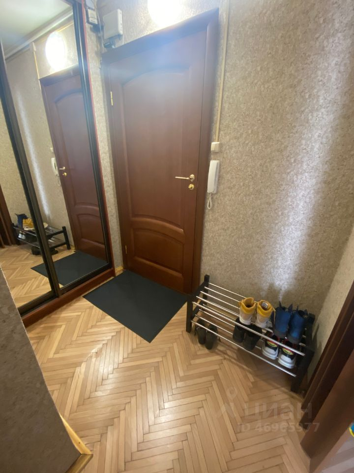 Продажа однокомнатной квартиры Москва, метро Отрадное, Отрадная улица 16А, цена 10000000 рублей, 2021 год объявление №615659 на megabaz.ru