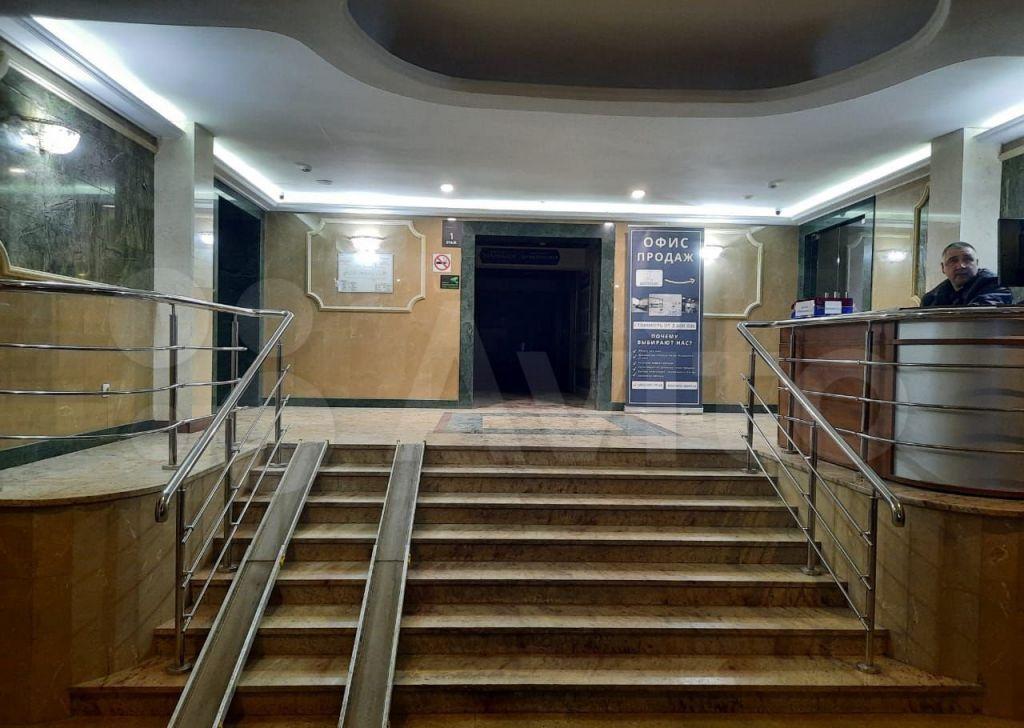Аренда студии Москва, метро Владыкино, Алтуфьевское шоссе 2к1, цена 43000 рублей, 2021 год объявление №1383537 на megabaz.ru