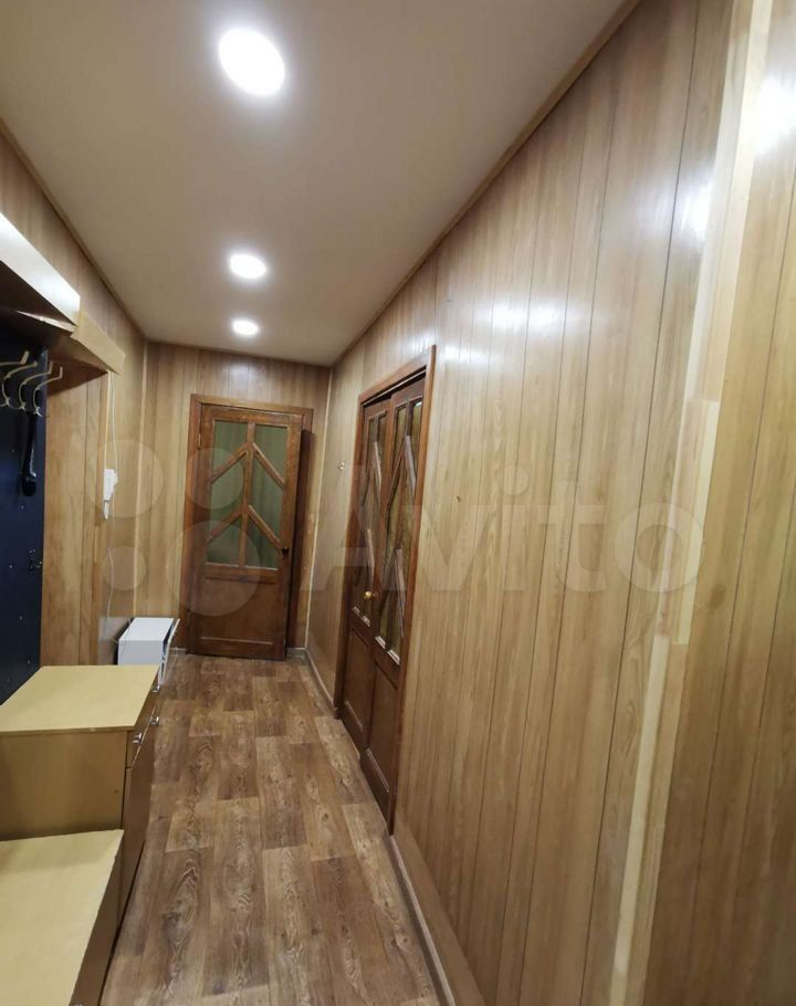 Аренда двухкомнатной квартиры Жуковский, улица Чкалова 25, цена 30000 рублей, 2021 год объявление №1407925 на megabaz.ru