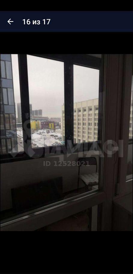 Аренда четырёхкомнатной квартиры Москва, Ленинградский проспект 35с2, цена 175000 рублей, 2021 год объявление №1383450 на megabaz.ru