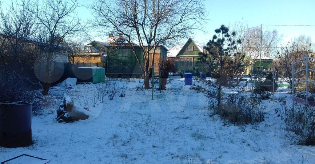 Продажа дома СНТ Луч, цена 1300000 рублей, 2021 год объявление №634951 на megabaz.ru