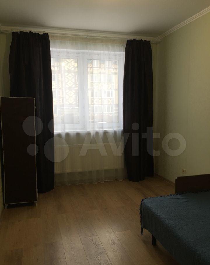 Аренда двухкомнатной квартиры деревня Солманово, Лазурная улица 19, цена 30000 рублей, 2021 год объявление №1383642 на megabaz.ru