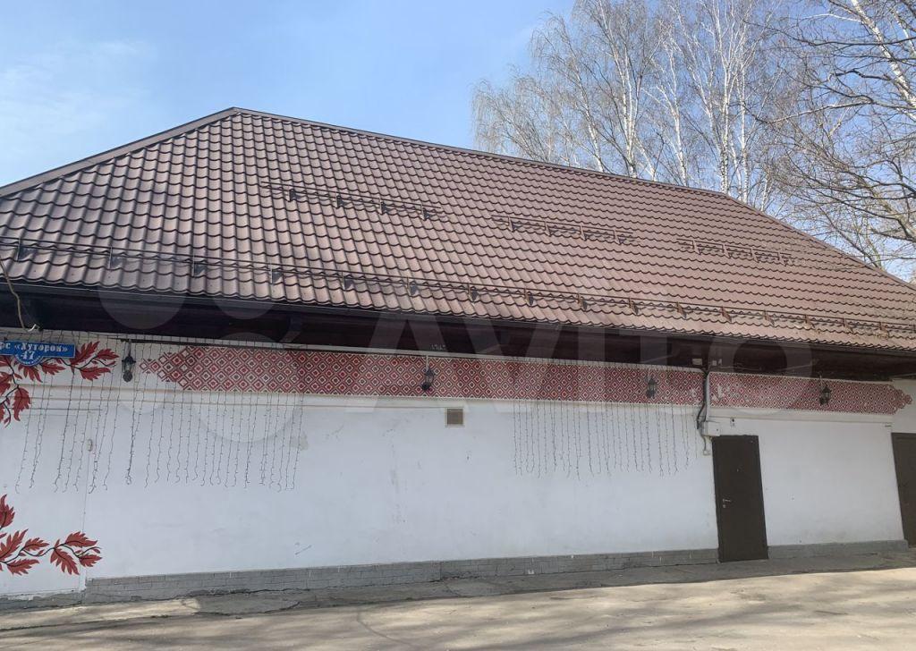 Аренда комнаты Электроугли, Бисеровское шоссе 47, цена 3000 рублей, 2021 год объявление №1385179 на megabaz.ru
