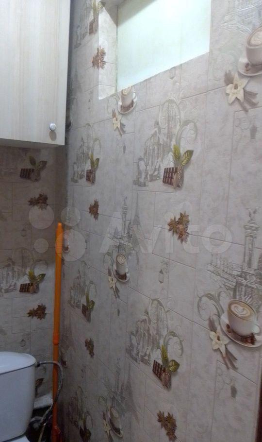 Аренда двухкомнатной квартиры деревня Федюково, улица Строителей 15, цена 28000 рублей, 2021 год объявление №1407517 на megabaz.ru