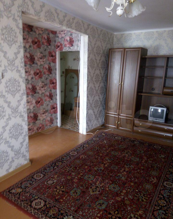 Аренда двухкомнатной квартиры Луховицы, улица Жуковского 25, цена 15000 рублей, 2021 год объявление №1424742 на megabaz.ru