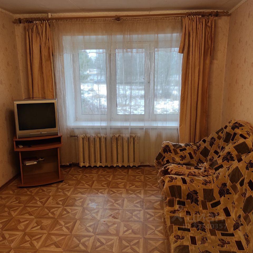 Продажа двухкомнатной квартиры Кубинка, цена 3200000 рублей, 2021 год объявление №617563 на megabaz.ru