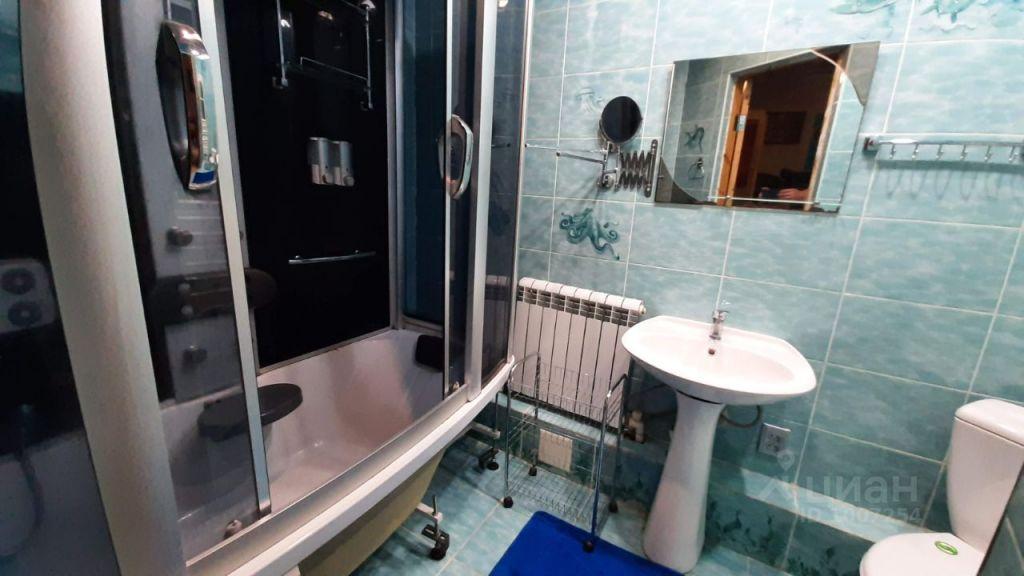 Аренда дома Куровское, цена 80000 рублей, 2021 год объявление №1377938 на megabaz.ru