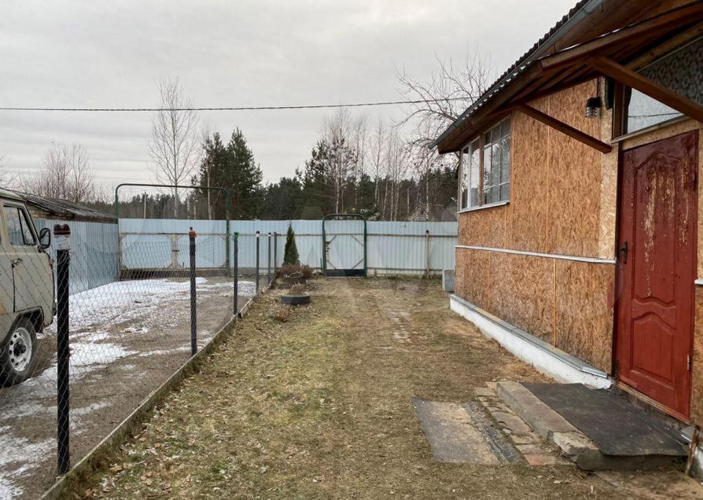 Продажа дома рабочий посёлок Мишеронский, улица Серёгина 42, цена 1360000 рублей, 2021 год объявление №567908 на megabaz.ru