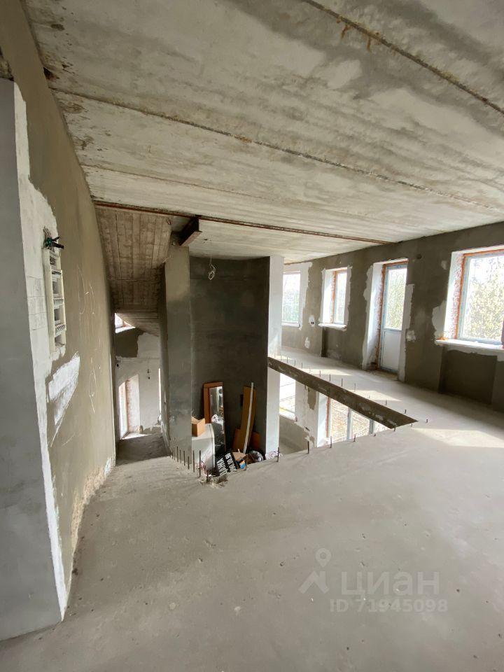 Продажа дома поселок Красные Горки, улица Вишнёвый сад, цена 63000000 рублей, 2021 год объявление №607376 на megabaz.ru