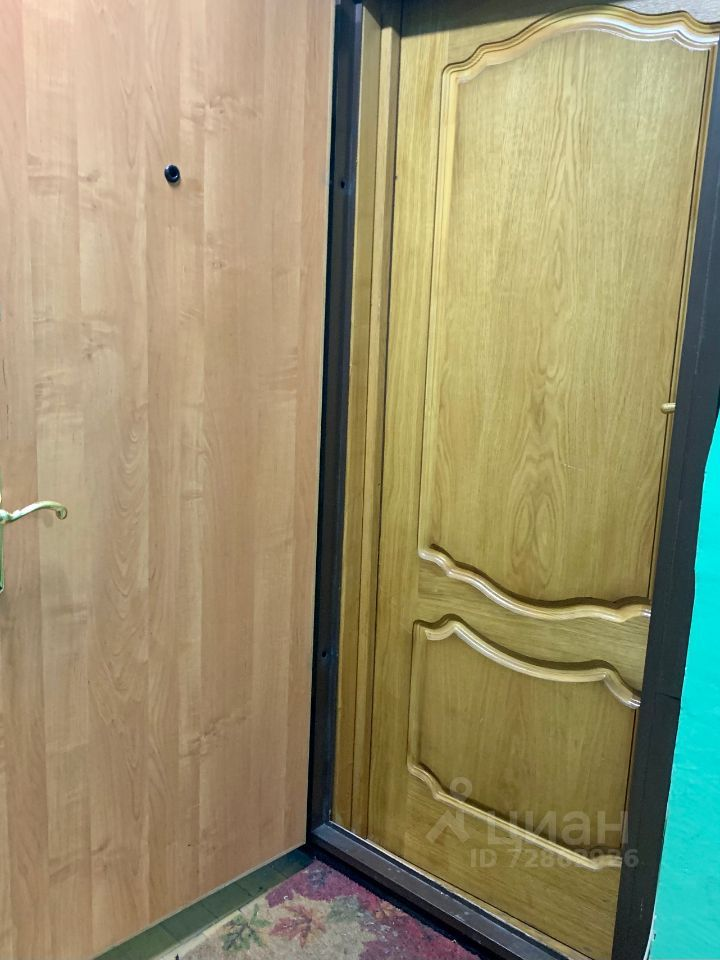 Аренда однокомнатной квартиры Москва, метро Тульская, 3-й Павелецкий проезд 6кА, цена 50000 рублей, 2021 год объявление №1384501 на megabaz.ru