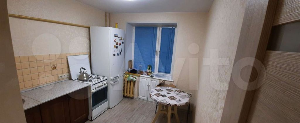 Аренда однокомнатной квартиры Лыткарино, цена 19500 рублей, 2021 год объявление №1383664 на megabaz.ru